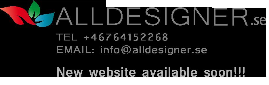 alldesigner1