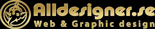 Alldesigner